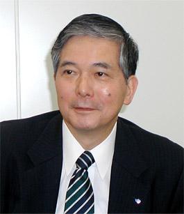 土屋社長 土屋社長 「企業が成長する時が、会社が変わるチャンス。C型肝炎やメドウェ...  【田