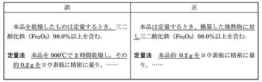 yakutenki-seigo.2013.01.09