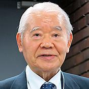 永井恒司会長