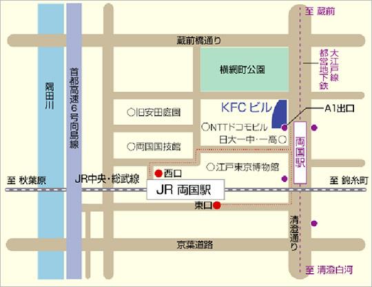 map_20150211