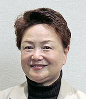 兵庫県薬赤松会長