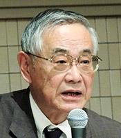 日病薬北田会長