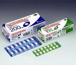 抗 炎症 薬 市販