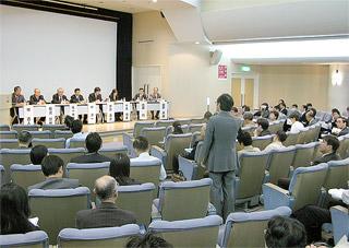 第30回日本臨床薬理学会年会
