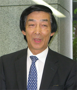 薬価研・禰宜新委員長