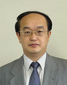 木倉敬之社会・援護局障害保健福祉部長