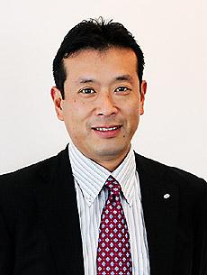 新社長に小笠原氏‐来年1月1日付で就任 ロシュ・ダイアグノスティックス ...