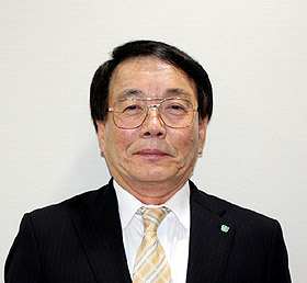 坂本 賢治