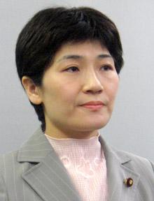 西村厚労副大臣