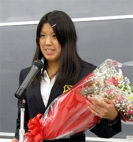 大学 薬学部 日本