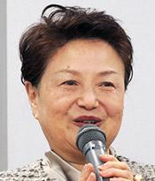 赤松兵庫県薬会長