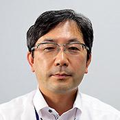 PIC/S時代が本格始動‐PMDA・櫻井部長「まずリスクベースの議論を」