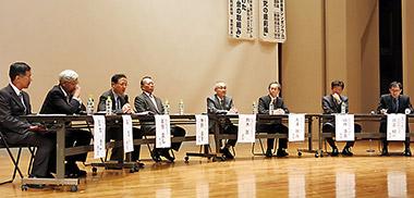 日本病院薬剤師会東海ブロック・日本薬学会東海支部合同学術大会