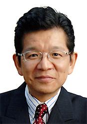 岩本太郎社長