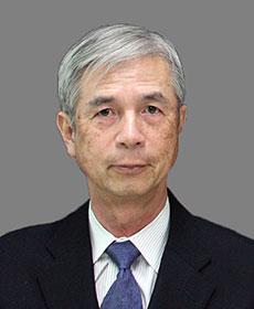 小林組織委員長