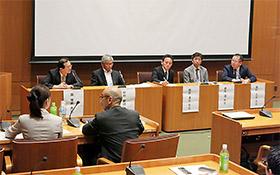 日本製薬医学会年次大会