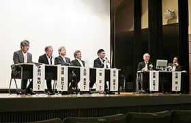 日本ジェネリック医薬品学会学術大会