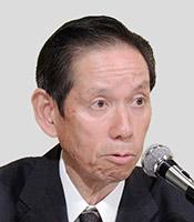伍藤理事長