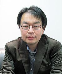 ◆岩木一麻(いわき・かずま) 1976年3月生まれ。埼玉県出身、千葉県在住。神戸大学大学院自然科学研究科分子集合科学専攻修了。国立がん研究センター、放射線医学総合研究所で研究に従事。現在、医療系出版社に勤務。