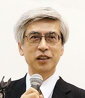 武田医薬局長
