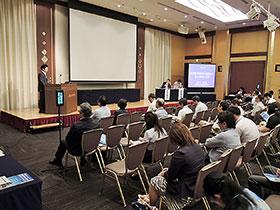 日本医薬品安全性学会・学術大会