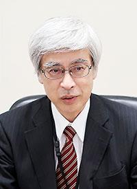 武田医政局長