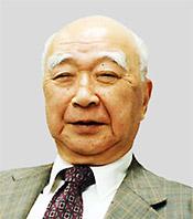 高木敬次郎氏