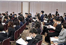 日本臨床腫瘍薬学会学術大会