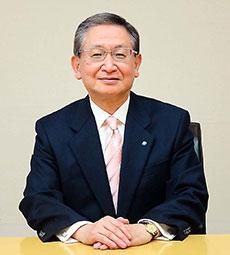 小坂CEO