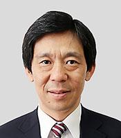 田崎薬剤部長