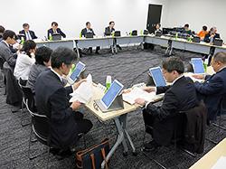医療用から要指導・一般用への転用に関する評価検討会議