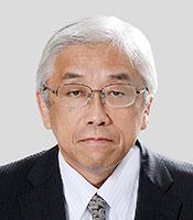 渡辺新社長