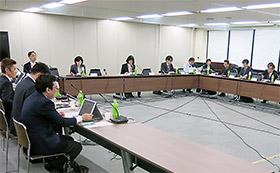 これからの地域・職域連携推進のあり方に関する検討会