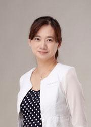 Pei-Jiun Chen, Ph.D., the president of Mycenax