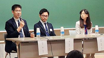 日本精神薬学会総会