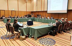 中央社会保険医療協議会