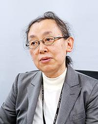 山本史大臣官房審議官