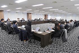 厚労省検討会
