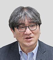 迫井正深医政局長