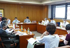 福岡県協議会