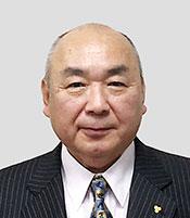 葊田誠介先生