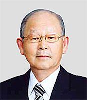 吉田眞澄先生