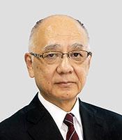 宮内芳郎先生
