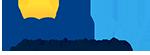 healthday-logo