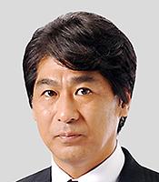 田村憲久氏