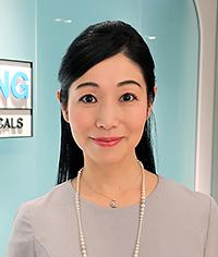 鈴木CEO