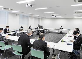 滋賀県薬事審議会