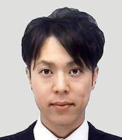 草森浩輔氏
