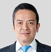 田中宏明氏